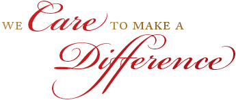 we-care-to-make-a-difference