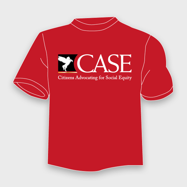 case-color-tshirt-front-600x600