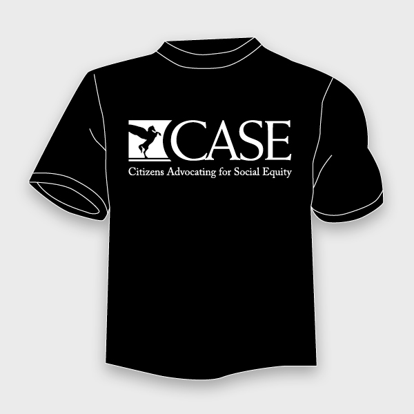case-black-tshirt-front-600x600