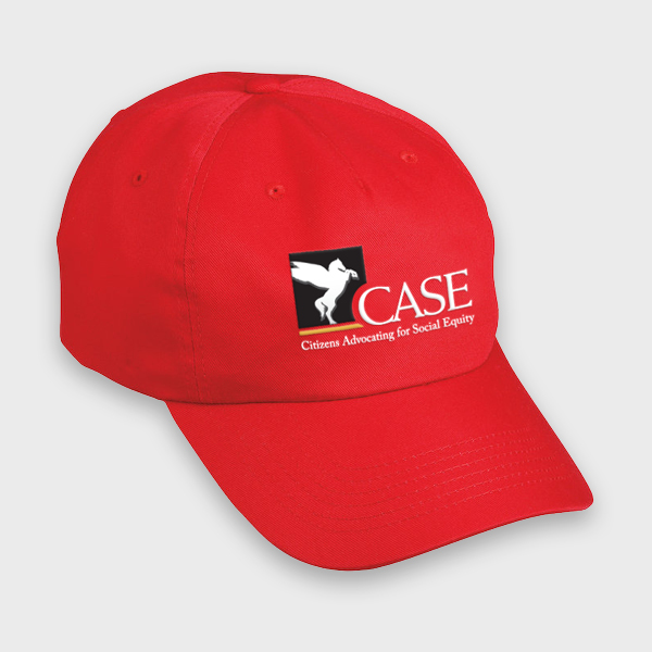 case-hat-color-600x600
