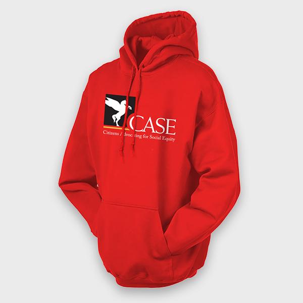 case-hoodie-red