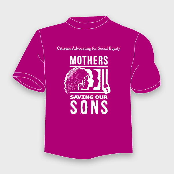 case-mothers-tshirt-front-600x600