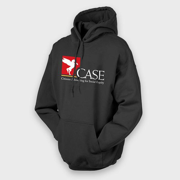 case-hoodie-black